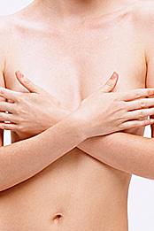 陥没乳頭手術と逆戻り