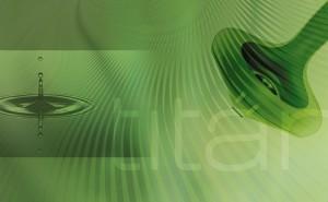 薄手の季節、もう怖くない! 切らないたるみ治療「タイタン」の即効型×持続性効果をお試しあれ♡